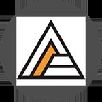 Logo for AltaStreet