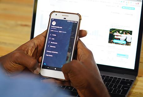 Website copy for online retailers